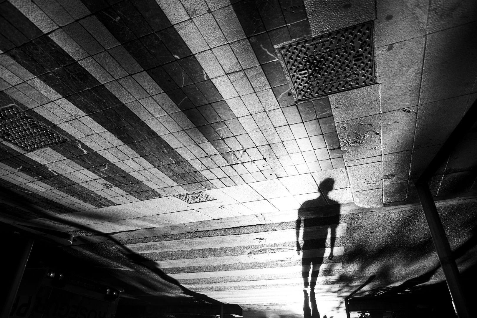 © Tomàs Moyà / Photographer